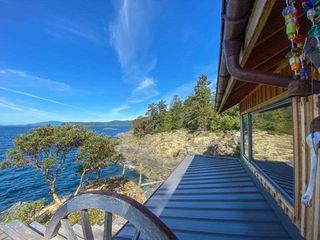 Photo 8: WEST TRAIL ISLAND in Halfmoon Bay: Sechelt District House for sale (Sunshine Coast)  : MLS®# R2498445