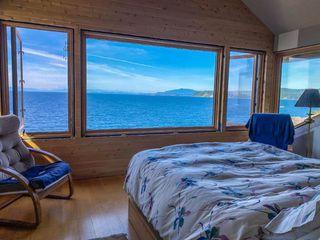 Photo 13: WEST TRAIL ISLAND in Halfmoon Bay: Sechelt District House for sale (Sunshine Coast)  : MLS®# R2498445