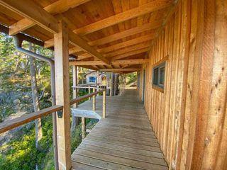 Photo 10: WEST TRAIL ISLAND in Halfmoon Bay: Sechelt District House for sale (Sunshine Coast)  : MLS®# R2498445