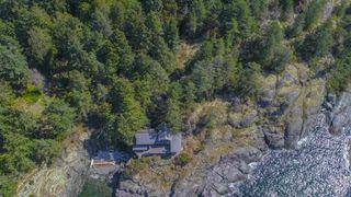 Photo 20: WEST TRAIL ISLAND in Halfmoon Bay: Sechelt District House for sale (Sunshine Coast)  : MLS®# R2498445