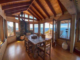 Photo 18: WEST TRAIL ISLAND in Halfmoon Bay: Sechelt District House for sale (Sunshine Coast)  : MLS®# R2498445
