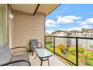 Photo 24: 420 33539 HOLLAND Avenue in Abbotsford: Central Abbotsford Condo for sale : MLS®# R2515308