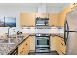 Photo 9: 420 33539 HOLLAND Avenue in Abbotsford: Central Abbotsford Condo for sale : MLS®# R2515308