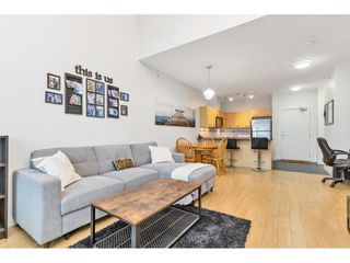 Photo 17: 420 33539 HOLLAND Avenue in Abbotsford: Central Abbotsford Condo for sale : MLS®# R2515308