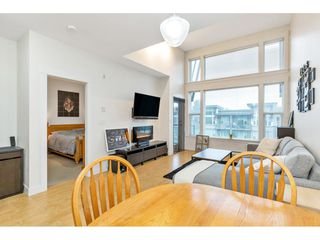 Photo 12: 420 33539 HOLLAND Avenue in Abbotsford: Central Abbotsford Condo for sale : MLS®# R2515308
