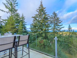 Photo 35: 7090 Aulds Rd in : Na Upper Lantzville House for sale (Nanaimo)  : MLS®# 861691