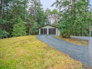 Photo 59: 7090 Aulds Rd in : Na Upper Lantzville House for sale (Nanaimo)  : MLS®# 861691