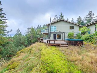 Photo 52: 7090 Aulds Rd in : Na Upper Lantzville House for sale (Nanaimo)  : MLS®# 861691