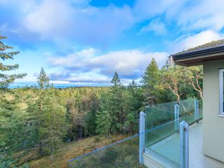 Photo 37: 7090 Aulds Rd in : Na Upper Lantzville House for sale (Nanaimo)  : MLS®# 861691