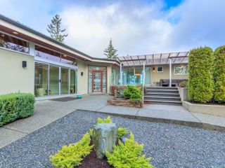 Photo 45: 7090 Aulds Rd in : Na Upper Lantzville House for sale (Nanaimo)  : MLS®# 861691