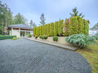 Photo 47: 7090 Aulds Rd in : Na Upper Lantzville House for sale (Nanaimo)  : MLS®# 861691