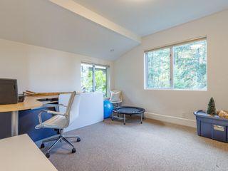 Photo 23: 7090 Aulds Rd in : Na Upper Lantzville House for sale (Nanaimo)  : MLS®# 861691
