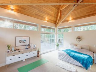 Photo 17: 7090 Aulds Rd in : Na Upper Lantzville House for sale (Nanaimo)  : MLS®# 861691
