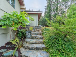 Photo 50: 7090 Aulds Rd in : Na Upper Lantzville House for sale (Nanaimo)  : MLS®# 861691