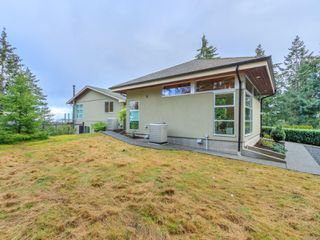 Photo 46: 7090 Aulds Rd in : Na Upper Lantzville House for sale (Nanaimo)  : MLS®# 861691
