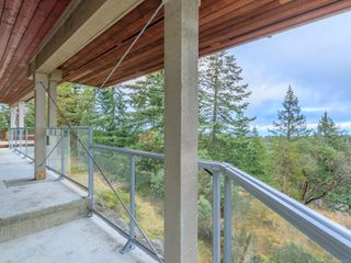 Photo 53: 7090 Aulds Rd in : Na Upper Lantzville House for sale (Nanaimo)  : MLS®# 861691