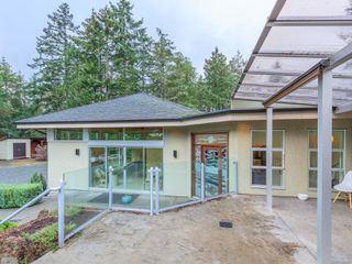 Photo 41: 7090 Aulds Rd in : Na Upper Lantzville House for sale (Nanaimo)  : MLS®# 861691