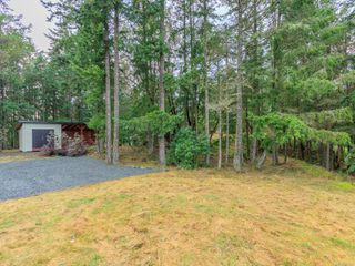 Photo 58: 7090 Aulds Rd in : Na Upper Lantzville House for sale (Nanaimo)  : MLS®# 861691