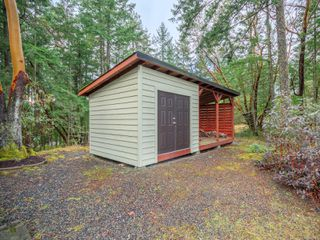 Photo 61: 7090 Aulds Rd in : Na Upper Lantzville House for sale (Nanaimo)  : MLS®# 861691