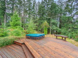 Photo 51: 7090 Aulds Rd in : Na Upper Lantzville House for sale (Nanaimo)  : MLS®# 861691