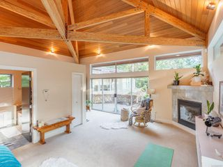 Photo 19: 7090 Aulds Rd in : Na Upper Lantzville House for sale (Nanaimo)  : MLS®# 861691