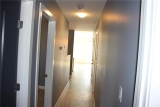 Photo 8: 517 Aberdeen Avenue in Winnipeg: North End Residential for sale (4A)  : MLS®# 202100455