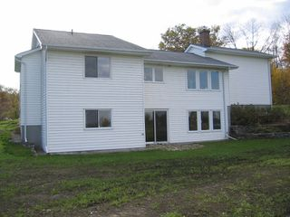Photo 16: 3432 Stonecrest Road in Woodlawn: Residential Detached for sale (9302)  : MLS®# 750016