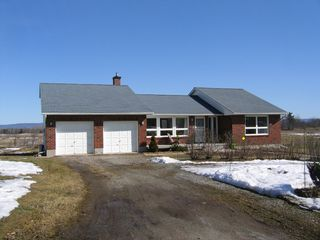 Photo 1: 3432 Stonecrest Road in Woodlawn: Residential Detached for sale (9302)  : MLS®# 750016