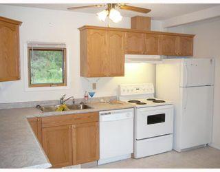Photo 3: 6429 W 16 Highway in Prince_George: N74HA House for sale (PG City South (Zone 74))  : MLS®# N171222