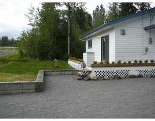 Photo 10: 6429 W 16 Highway in Prince_George: N74HA House for sale (PG City South (Zone 74))  : MLS®# N171222