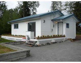 Photo 9: 6429 W 16 Highway in Prince_George: N74HA House for sale (PG City South (Zone 74))  : MLS®# N171222