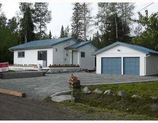 Photo 6: 6429 W 16 Highway in Prince_George: N74HA House for sale (PG City South (Zone 74))  : MLS®# N171222