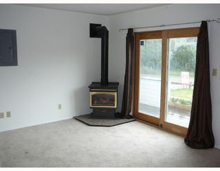 Photo 8: 6429 W 16 Highway in Prince_George: N74HA House for sale (PG City South (Zone 74))  : MLS®# N171222