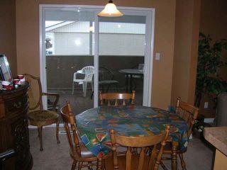 Photo 3: 965 OLLEK STREET in Kamloops: North Shore Residential Detached for sale : MLS®# 100618