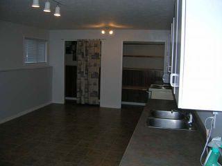 Photo 6: 965 OLLEK STREET in Kamloops: North Shore Residential Detached for sale : MLS®# 100618