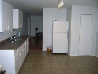Photo 7: 965 OLLEK STREET in Kamloops: North Shore Residential Detached for sale : MLS®# 100618