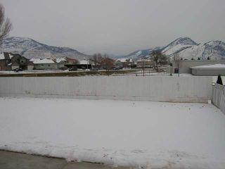Photo 8: 965 OLLEK STREET in Kamloops: North Shore Residential Detached for sale : MLS®# 100618