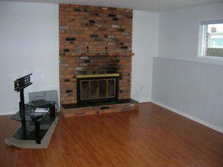 Photo 5: 965 OLLEK STREET in Kamloops: North Shore Residential Detached for sale : MLS®# 100618