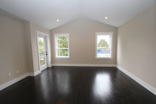 Photo 9: 5690 Crescent Drive in Ladner: House for sale : MLS®# V878339