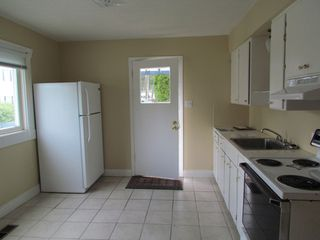 Photo 4: 2272 MCCALLUM RD in ABBOTSFORD: Central Abbotsford House 1/2 Duplex for rent (Abbotsford)