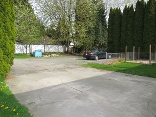 Photo 10: 2272 MCCALLUM RD in ABBOTSFORD: Central Abbotsford House 1/2 Duplex for rent (Abbotsford)