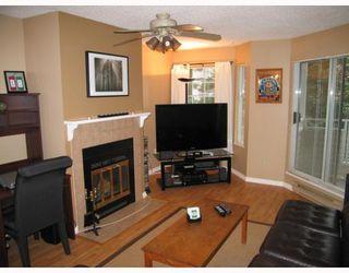Photo 2: 103 7591 Moffatt Road in Richmond: Brighouse South Condo for sale : MLS®# V804842