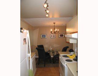 Photo 6: 103 7591 Moffatt Road in Richmond: Brighouse South Condo for sale : MLS®# V804842