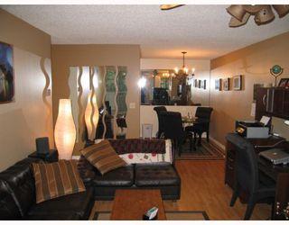 Photo 3: 103 7591 Moffatt Road in Richmond: Brighouse South Condo for sale : MLS®# V804842