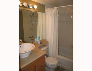 Photo 5: 103 7591 Moffatt Road in Richmond: Brighouse South Condo for sale : MLS®# V804842