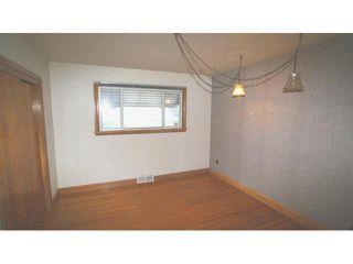 Photo 10: 1087 Bannerman Avenue in Winnipeg: North End Residential for sale (North West Winnipeg)