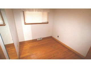 Photo 12: 1087 Bannerman Avenue in Winnipeg: North End Residential for sale (North West Winnipeg)