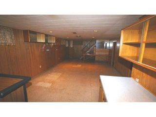 Photo 16: 1087 Bannerman Avenue in Winnipeg: North End Residential for sale (North West Winnipeg)