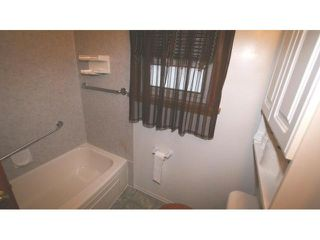 Photo 9: 1087 Bannerman Avenue in Winnipeg: North End Residential for sale (North West Winnipeg)