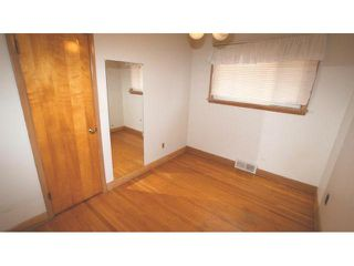 Photo 11: 1087 Bannerman Avenue in Winnipeg: North End Residential for sale (North West Winnipeg)